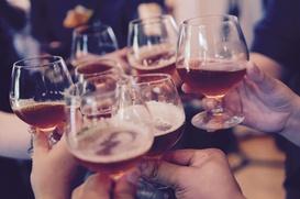 В Магадане могут запретить продажу алкоголя в Международный день коренных народов