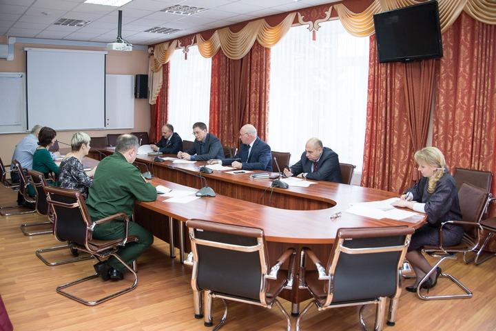 """Конкурс на создание """"Этнического календаря Костромской области"""" проведут в регионе"""