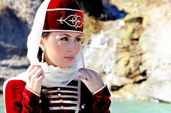 Фестиваль черкесской этнической культуры состоится в КЧР