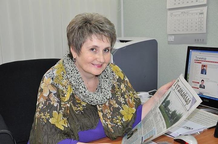 Непрофессионализм журналистов чуть не остановил работу организации кряшен Татарстана
