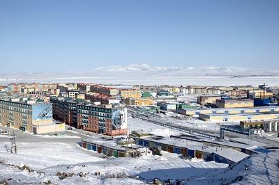 Для северных жителей разработают новые социальные гарантии и компенсации
