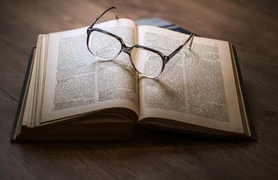 Удмуртский язык изучают более 1,2 тысяч ижевских школьников