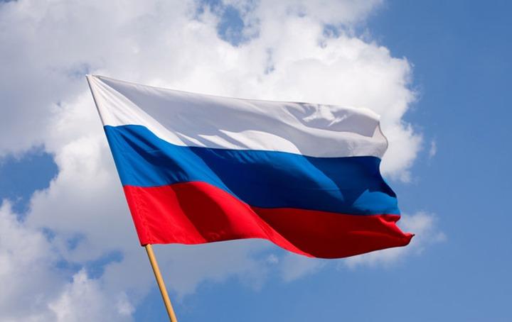 """Диаспоры призвали Россию использовать их в качестве """"мягкой силы"""""""