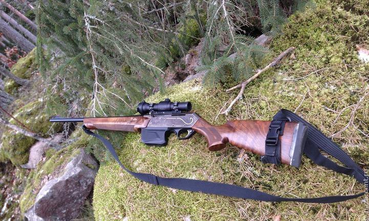 Путин подписал не касающуюся коренных народов поправку о поднятии возраста приобретения охотничьего оружия