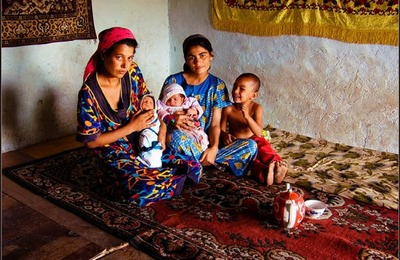 Нелегальный цыганский табор был обнаружен под Новосибирском