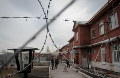 Правозащитники: Уроженцев Кавказа пытают в российских тюрьмах по национальному признаку