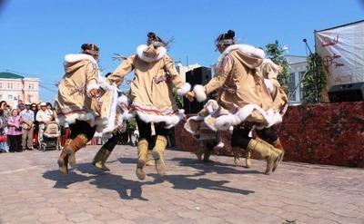"""""""Люди Сахалина"""" отпразднуют 15-й день рождения"""