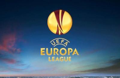 Глава УЕФА одобрил запрет на проведение матчей еврокубков на Северном Кавказе