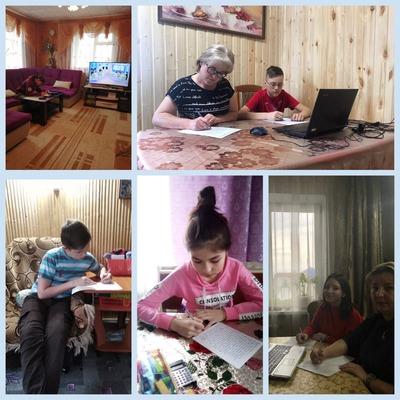 Онлайн-диктант по башкирскому языку написали 305 тысяч человек