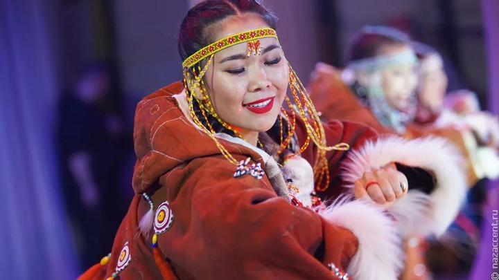 """Кочующий фестиваль """"Манящие миры"""" отправляется в путешествие по Алтаю"""
