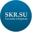 РИА Сахалин-Курилы
