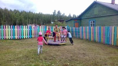 Жители негидальского села в Хабаровском крае боятся оказаться в изоляции