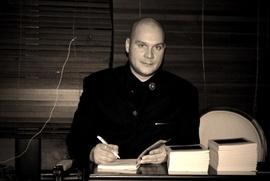 Дело петербургского националиста Боброва передали в суд