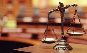 Предъявлено обвинение фигуранту дела о создании экстремистского сообщества Беловым