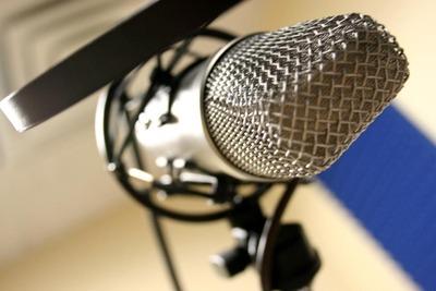 Радио Пенсионного фонда Карелии начало вещание на карельском языке