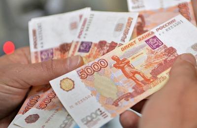 Регионам выделят субсидии на укрепление единства российской нации