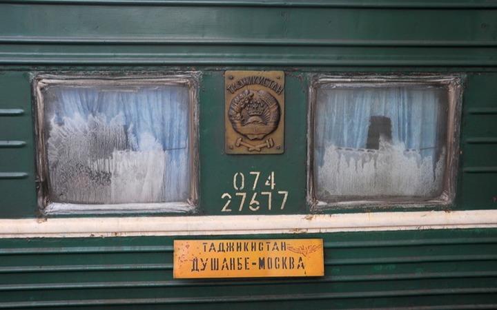 Степашин: Нельзя прекращать железнодорожное сообщение с Таджикистаном