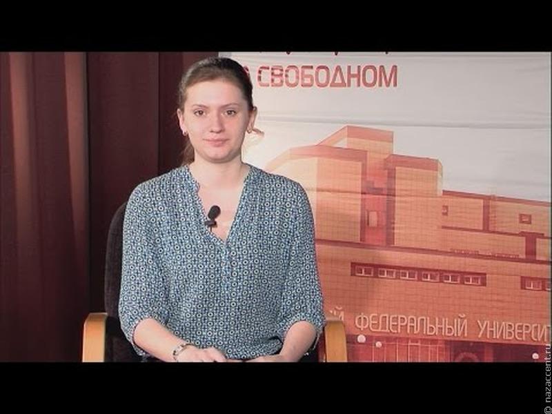 """Национальная политика России. Ток-шоу """"Свободный Микрофон на Свободном"""""""