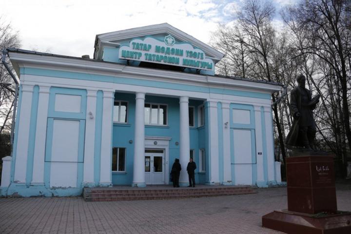 В Ульяновске проведут День татарского языка и культуры