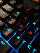 Вышел трейлер компьютерной игры по мотивам русского фольклора [ВИДЕО]