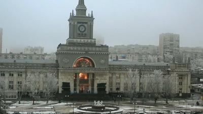 Мусульмане России осудили теракты в Волгограде