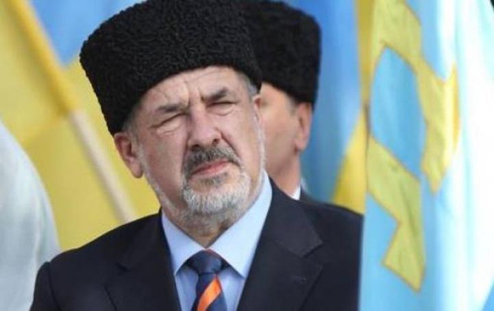 Всемирный конгресс крымских татар пройдет в Турции
