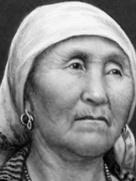 Всеобщую декларацию прав человека перевели на уйльтинский язык