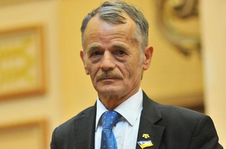 Крымские власти пока не согласовали митинг в день депортации крымских татар
