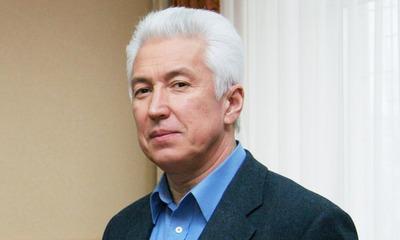Эксперт о назначении врио главы Дагестана: В Кремле устали от межнациональных интриг
