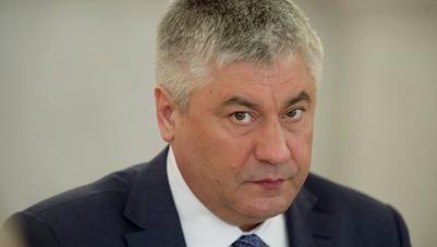Глава МВД: В беспорядках в Бирюлеве виноваты провокаторы