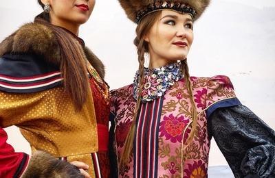 В Абакане на Дне работника культуры 2021 год предложили объявить Годом хакасской культуры