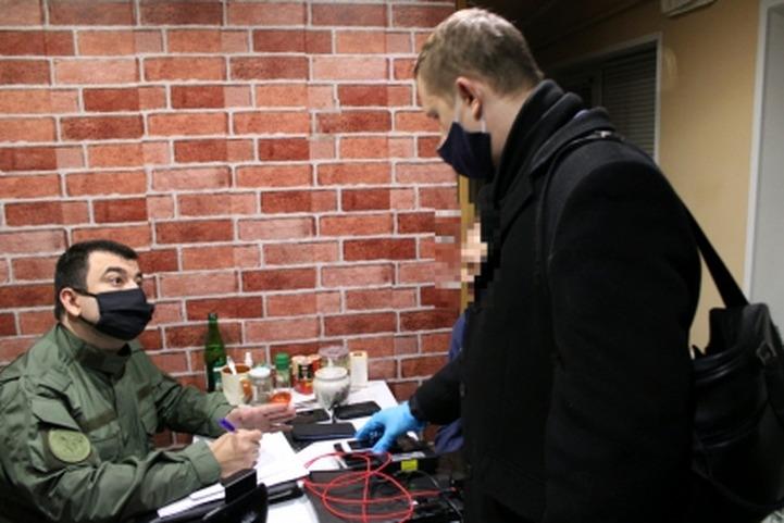 В Липецке запрещенная организация Свидетелей Иеговых проповедовала религиозную нетерпимость