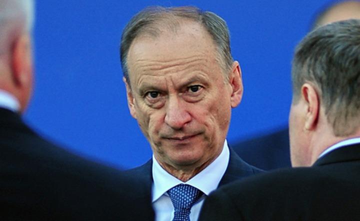 Патрушев: На Кавказе сохраняется напряженность в области межэтнических отношений