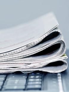 Хлопонин призвал не указывать национальность преступников в СМИ