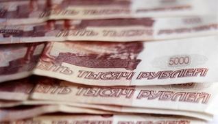 Объявлены сроки подачи заявок на президентские гранты