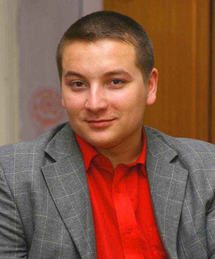Сулейманов обжалует предупреждение о недопустимости экстремизма в Верховном суде Татарстана