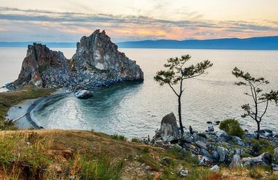 Немецкие ученые обнаружили связь древних жителей юга Сибири с коренными американцами