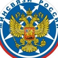 Русский националист Демушкин поддержал отмену 282 статьи