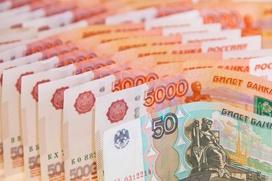 На развитие языков народов Башкортостана направят более 300 млн рублей