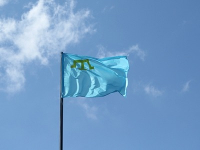 Из Меджлиса крымских татар исключат тех, кто сотрудничает с властями республики