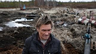 Суд отказался вернуть на доследование дело хантыйского шамана Кечимова