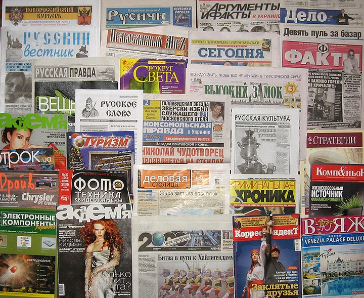 В Ингушетии объявили конкурс на лучшее освещение в СМИ межнациональных отношений
