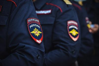 СМИ: В МВД по Тверской области берут на службу по национальному признаку