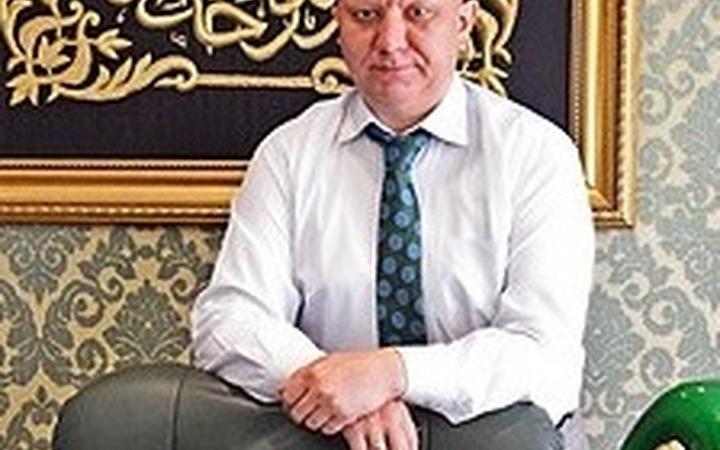 Альбир Крганов: мигранты нуждаются в поддержке, а не в обсуждениях