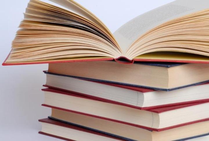 Международный конгресс финно-угорских  писателей пройдет на Ямале