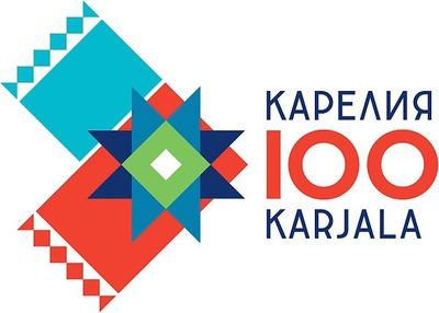 Форум финно-угорских журналистов пройдет в Петрозаводске