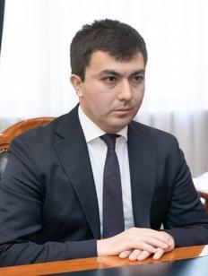 Глава КЧР назначил нового министра по делам национальностей