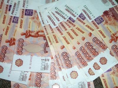 С приходом нового главы Красноярского края коренным народам вернут деньги