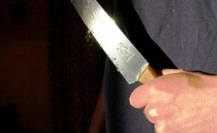 """Загадочный """"суицид"""" водителя после ДТП с выходцами из Дагестана признали убийством"""