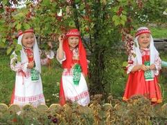 """Прием работ на конкурс """"Дети России"""" закончен"""